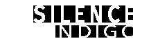 Silence Indigo Logo